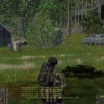 Скриншот Soldner: Secret Wars – Изображение 98