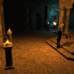 Скриншот Jekyll & Hyde (2010) – Изображение 6