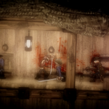 Скриншот Salt and Sanctuary – Изображение 3