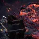 Скриншот Dark Souls 3: The Ringed City – Изображение 43