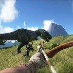 Скриншот ARK: Survival Evolved – Изображение 105