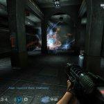 Скриншот Kreed: Battle for Savitar – Изображение 21