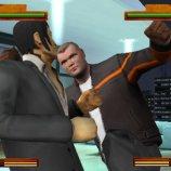 Скриншот Fight Game: Rivals – Изображение 2