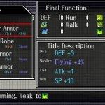 Скриншот ClaDun X2 – Изображение 66