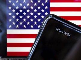 Huawei разрешили работать в США до августа. Это поможет поддержать работу гаджетов и сетей компании