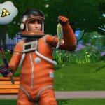 Скриншот The Sims 4 – Изображение 58