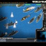 Скриншот World War II: Europe in Gunfire – Изображение 6