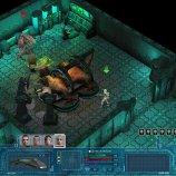 Скриншот UFO: Extraterrestrials – Изображение 5