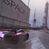 Скриншот Need for Speed: Heat – Изображение 11