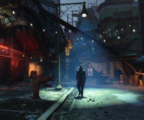 Bethesda устроила вSteam распродажу всех (!!!) игр серии Fallout