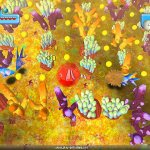 Скриншот Aqua Fish 2 – Изображение 4
