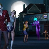 Скриншот The Sims 3: Supernatural – Изображение 12