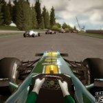 Скриншот F1 2011 – Изображение 9