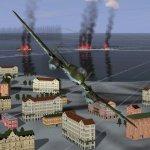Скриншот IL-2 Sturmovik: Pe-2 – Изображение 15