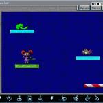 Скриншот After Dark Games – Изображение 12