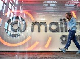 Mail.ru Group запустит бесплатный видеосервис «Смотри Mail.ru»