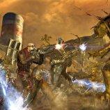 Скриншот Red Faction: Armageddon – Изображение 9