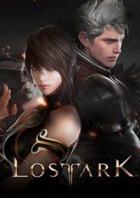 Lost Ark  – фото обложки игры