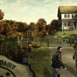 Скриншот The Walking Dead: The Game – Изображение 7