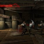 Скриншот Age of Pirates: Captain Blood – Изображение 190