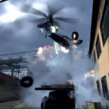 Скриншот Half-Life 2: Episode Two – Изображение 10