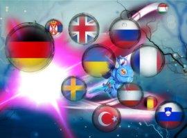 Президент ФКС России о Европейской федерации киберспорта: «Разногласий с издателями не возникнет»