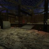 Скриншот Kreed: Battle for Savitar – Изображение 5