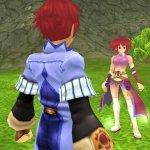 Скриншот Grandia Online – Изображение 42