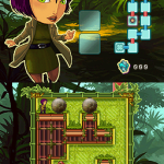 Скриншот TURN – Изображение 6