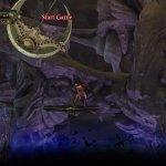 Скриншот Abyss Odyssey – Изображение 7