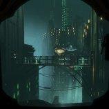 Скриншот BioShock – Изображение 2
