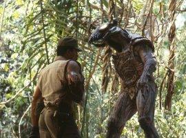 В«Хищнике» 2018 года нашли пасхалку ккостюму Жан Клода Ван-Дамма изфильма1987 года