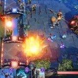 Скриншот Minion Masters – Изображение 4