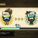 Скриншот Monster Hunter 3 Ultimate – Изображение 114