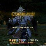 Скриншот Phantasy Star Online 2 – Изображение 7