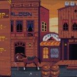 Скриншот Gunman Tales – Изображение 3