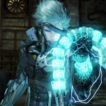 Скриншот Metal Gear Rising: Revengeance – Изображение 35