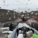 Скриншот F1 2015 – Изображение 5