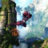 Скриншот Blade & Soul – Изображение 11