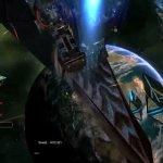 Скриншот GoD Factory: Wingmen – Изображение 7