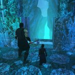 Скриншот EverQuest: Lost Dungeons of Norrath – Изображение 35