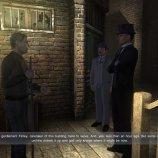 Скриншот Sherlock Holmes vs. Jack the Ripper – Изображение 4