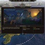 Скриншот Total War Saga: Thrones of Britannia – Изображение 3