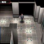 Скриншот Shin Megami Tensei: Persona 2 Innocent Sin – Изображение 5