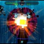 Скриншот Shatter Crash – Изображение 9