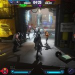 Скриншот Smash + Grab – Изображение 2