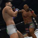 Скриншот UFC Undisputed 3 – Изображение 10