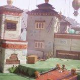 Скриншот Sackboy: A Big Adventure – Изображение 9