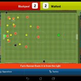 Скриншот Football Manager Handheld 2015 – Изображение 5