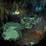 Скриншот Might & Magic: Heroes 6 – Изображение 11